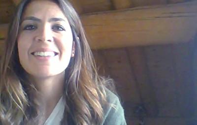 #DigitalThoughts with Carlotta Passuello – Switzerland - Pt.2