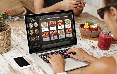 Zucchetti Spain launches its revolutionary POS software for the HORECA sector